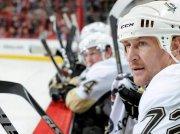 События недели НХЛ. 21 - 27 февраля 2011 г.
