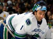 Топ 20. Самые высокооплачиваемые игроки. Сезон 2010-2011 НХЛ
