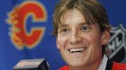 События недели НХЛ. 14 - 20 марта 2011 г.