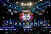 Лауреаты сезона 2010-2011 НХЛ
