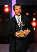 NHL Award-2011. Фотогалерея