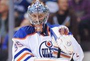 События недели НХЛ. 24 - 30 октября 2011 г.