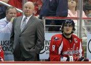 События недели НХЛ. 31 октября - 6 ноября 2011 г.