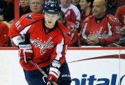 События недели НХЛ. 22 - 27 ноября 2011 г.