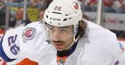 События недели НХЛ. 28 ноября - 4 декабря 2011 г.
