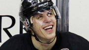 События недели НХЛ. 19 - 25 декабря 2011 г.