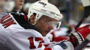 События недели НХЛ. 26 декабря 2011 г. - 1 января 2012 г.