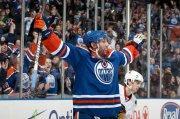 События недели НХЛ. 30 января - 5 февраля 2012 г.