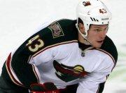 НХЛ дисквалифицировала Питерса на одну игру