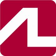 Локаут-2012. Все переходы из НХЛ в AL-Bank Ligaen (Дания)