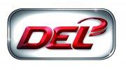 Локаут-2012. Все переходы из НХЛ в Deutsche Eishockey Liga (Германия)