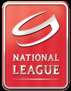 Локаут-2012. Все переходы из НХЛ в National League A (Швейцария)