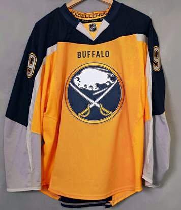 Buffalo_sabres
