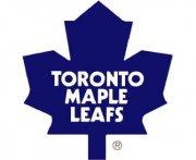 """Forbes: """"Торонто"""" – лучший клуб года"""