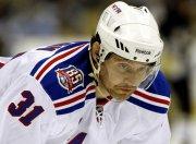 События недели НХЛ. 3 - 9 января 2011 г.