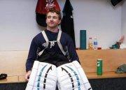 События недели НХЛ. 17 - 23 января 2011 г.